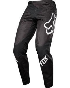 Fox Demo DH 2018 Pants
