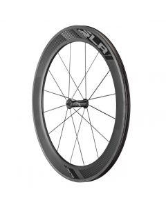 Giant SLR 0 65mm Aero Carbon Front Wheel