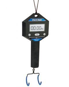 Park Digital Scale DS1