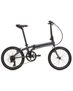 Tern Link C8 20-Inch Folding Bike