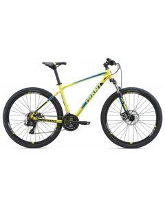 Giant ATX 2 26-Inch / 27.5-Inch 2018 Bike