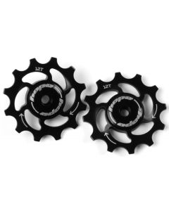 Hope 12-Tooth Jockey Wheels