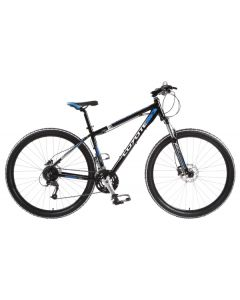 Coyote Lexington 29er 2016 Bike