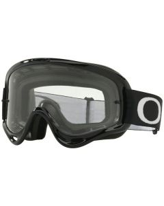 Oakley O-Frame XS Youth Fit MX Goggles