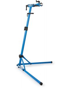 Park PCS-10.2 Deluxe Home Mechanic Repair Stand