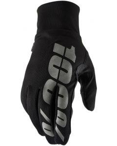 100% Hydromatic Waterproof Gloves