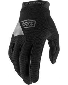 100% Ridecamp Gloves