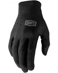 100% Sling Gloves
