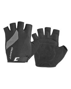 Giant Tour Short Finger Gloves