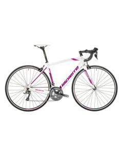 Lapierre Audacio 100 2019 Womens Bike