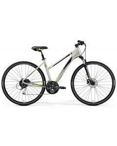 Merida Crossway L 100 2019 Womens Bike