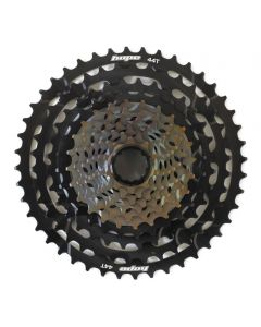 Hope 11-Speed Cassette without Freehub