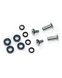 Cube Stereo SHPC 140 27.5 Horstlink Bearing Kit