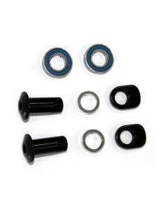 Cube Stereo SHPC 140 27.5 / 29 Seatstay to Link Bearing Kit
