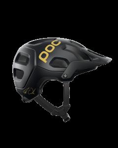 POC Tectal Fabio Ed. Helmet