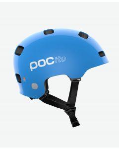POC Pocito Crane MIPS Helmet