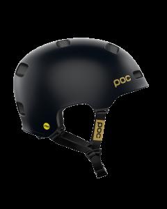 POC Crane MIPS Fabio Ed. Helmet