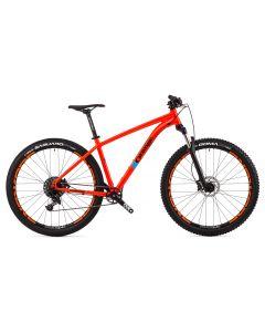 Orange Clockwork 109 29er 2018 Bike