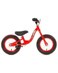 Sunbeam Skedaddle 12-Inch 2017 Boys Balance Bike