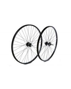 Dahon Cadenza P18 26-inch Replacement Rear Wheel