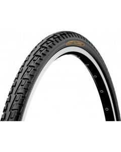 Continental Tour Ride 24-Inch Tyre