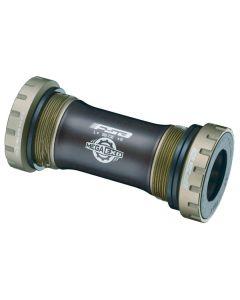 FSA Team Issue ATB MegaExo Bottom Bracket (BB-9050)