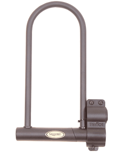 Squire Urban Patriot 260 U-Lock