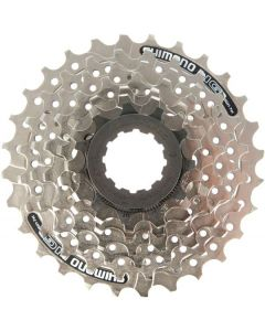 Shimano Acera CS-HG41 7-Speed Cassette