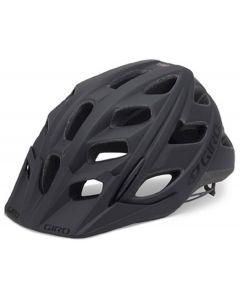 Giro Hex 2017 Helmet