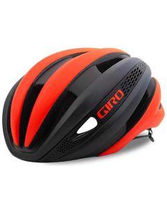 Giro Synthe MIPS 2017 Helmet