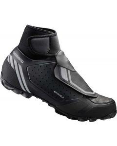 Shimano MW5 Dryshield SPD Shoes