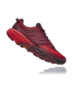 Hoka One One  Speedgoat 4 Trail Shoes