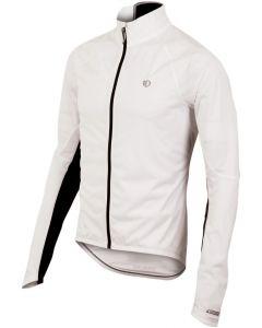 Pearl Izumi Elite Aero Jacket