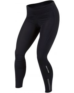 Pearl Izumi Pursuit Thermal Cycling Womens Tights