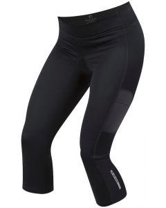 Pearl Izumi Sugar Thermal Cycling 3/4 Length Womens Tights