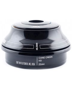 Cane Creek 110 ZS44/28.6 Short Cover Top Headset