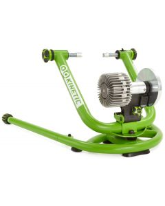 Kinetic Rock & Roll 2.0 Smart Turbo Trainer