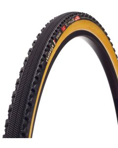 Challenge Chicane Pro 700c Tubular Cyclocross Tyre