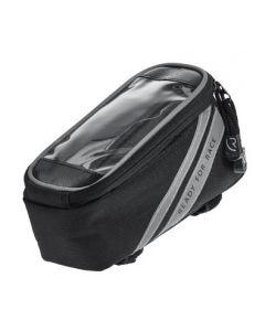Cube RFR Toptube Frame Bag
