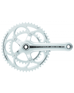 Campagnolo Cyclocross CX FC11-CXC1 11-Speed Chainset