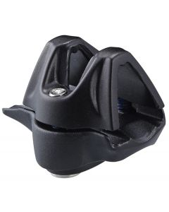 Ritchey Vector Evo Seat Clamp