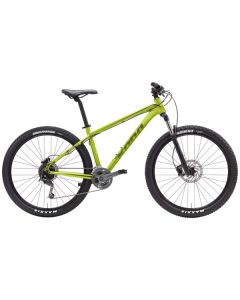 Kona Blast 27.5-inch 2017 Bike