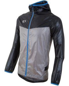 Pearl Izumi Pursuit Barrier LT Jacket