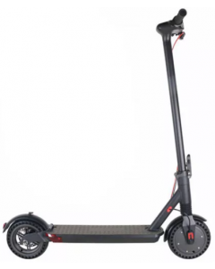 Windgoo M12 Electric Scooter