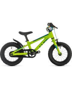 Cube Cubie 120 12-Inch 2019 Kids Bike