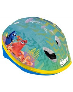 Disney Finding Dory Kids Helmet