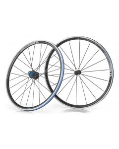 American Classic Victory 30 Wide Wheelset