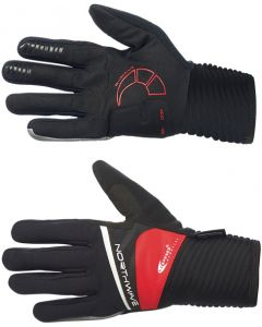 Northwave Sonic Long Fingered Gloves