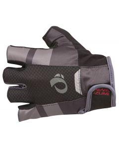 Pearl Izumi Pro Gel Vent Men's Gloves