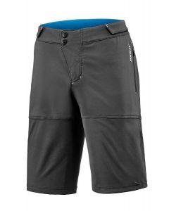 Giant Transfer MTB Shorts